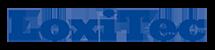 LoxiTec Polyuretan PUR Logo